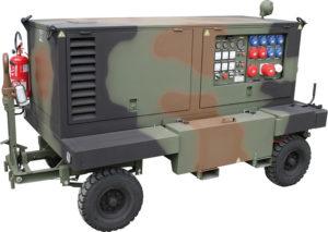 RC-Green1-1