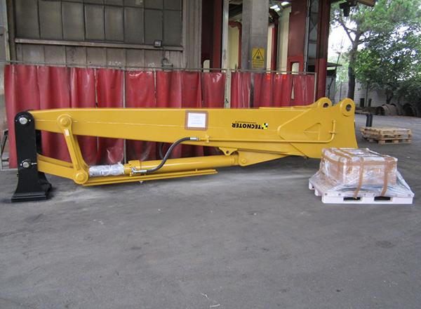 bracci-ausiliari-2