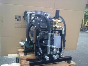 compressori-idraulici-tecnoter-3