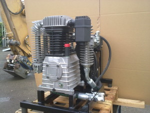 compressori-idraulici-tecnoter-4