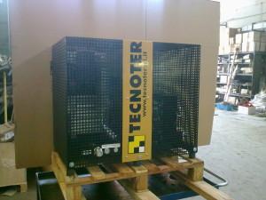 compressori-idraulici-tecnoter-5