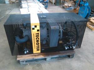 compressori-idraulici-tecnoter-8