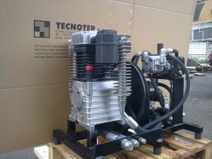 compressori-tecnoter-1
