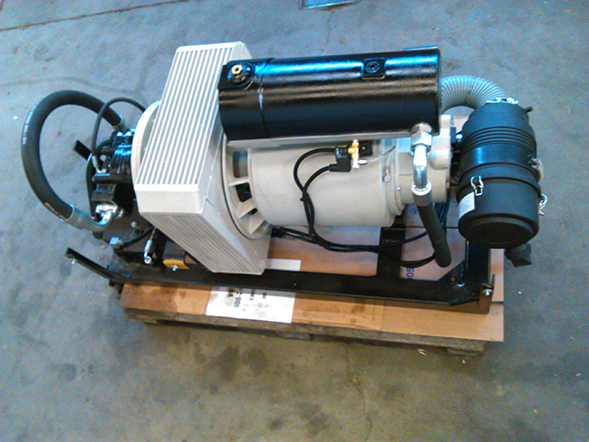 compressori-tecnoter-2