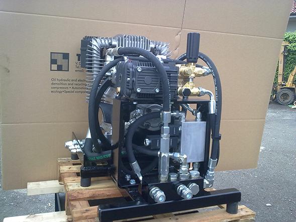 compressori-tecnoter-4