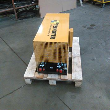 generatori-gpu-tecnoter-1