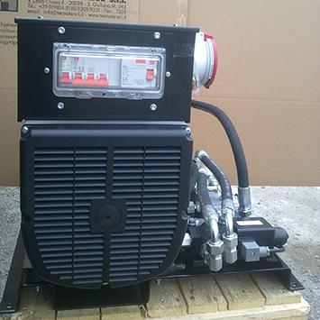 generatori-gpu-tecnoter-2