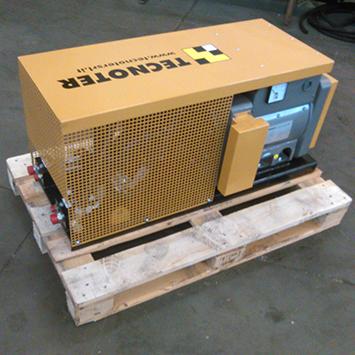 generatori-gpu-tecnoter-3