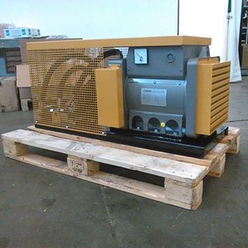 generatori-gpu-tecnoter-4