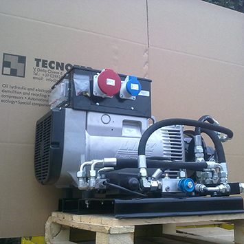 generatori-gpu-tecnoter-5