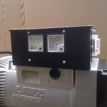 generatori-gpu-tecnoter-7