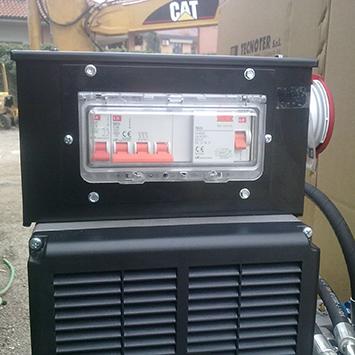 generatori-gpu-tecnoter-8