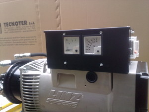 generatori-idraulici-tecnoter-14