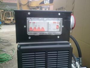 generatori-idraulici-tecnoter-17