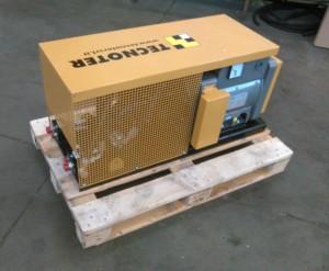 generatori-idraulici-tecnoter-23
