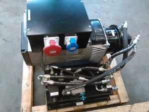 generatori-idraulici-tecnoter-25