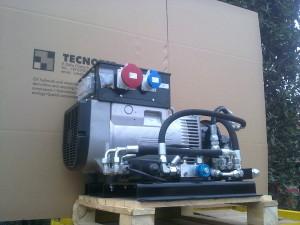 generatori-idraulici-tecnoter-3