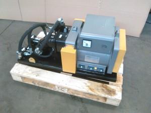 generatori-idraulici-tecnoter-33