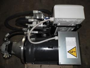 generatori-idraulici-tecnoter-43