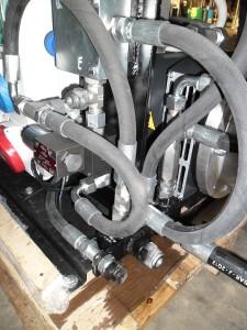 generatori-idraulici-tecnoter-44