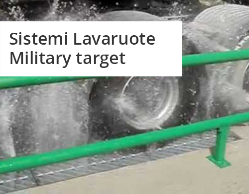 lavaruote-military-target