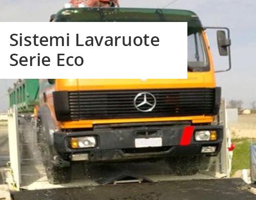 lavaruote-serie-eco