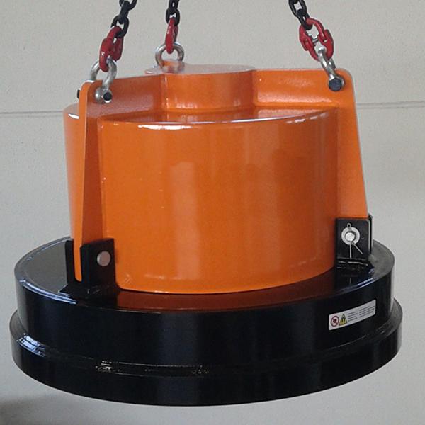 magneti-idraulici-2
