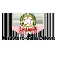 Ministero della Difesa