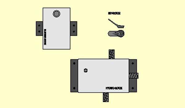 sistemi-elettronici-1