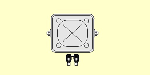 sistemi-elettronici-2