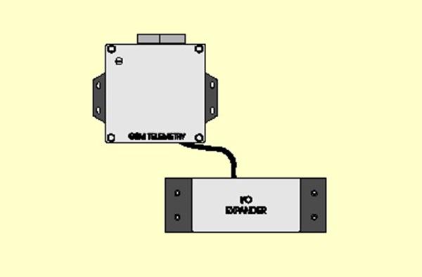 sistemi-elettronici-4