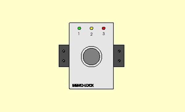 sistemi-elettronici-memo-lock