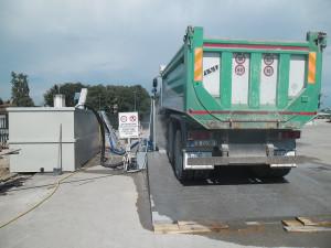 sistemi-lavaruote-serieE-15-1