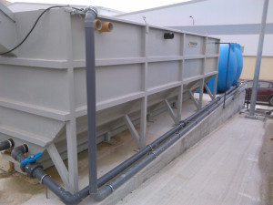 sistemi-lavaruote-serieE-6