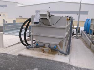 sistemi-lavaruote-serieE-9