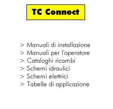 tc_connect_it
