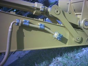 tecnoter-050-kit4