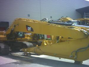 tecnoter-070-kit6