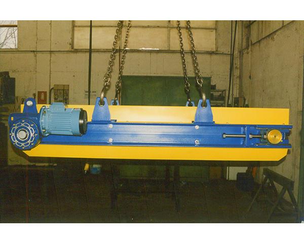 tecnoter-deferrizzatori-magnetici-a-nastro-1