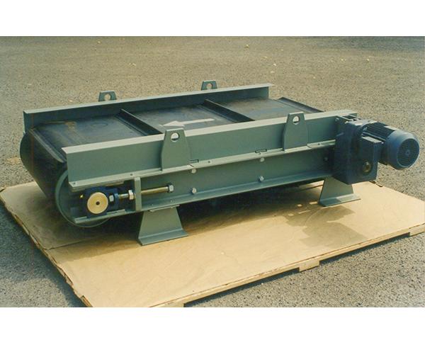 tecnoter-deferrizzatori-magnetici-a-nastro-2