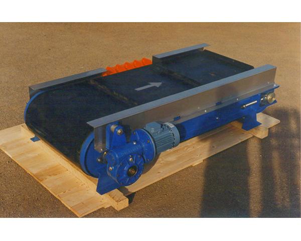 tecnoter-deferrizzatori-magnetici-a-nastro-3