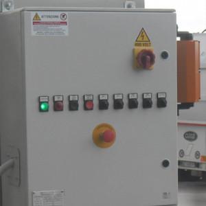 tecnoter-disodorizzanti3