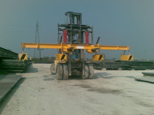 tecnoter-magnete-per-fork-lift1