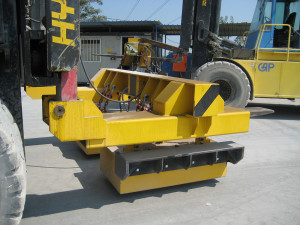 tecnoter-magnete-per-fork-lift2