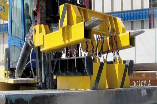 tecnoter-sollevatori-magnetici-2