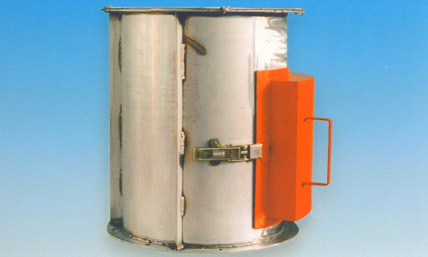 tecnoter-tamburi-magnetici-ed-elettromagnetici-4