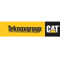 Teknox