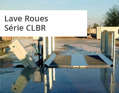 Lave-Roues-Serie-CLBR
