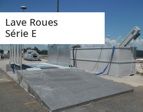 Lave-Roues-Serie-E