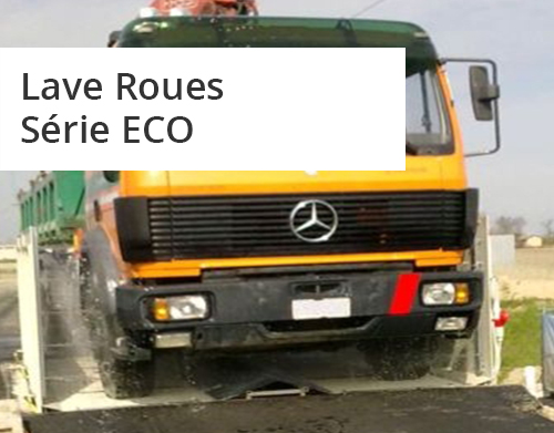 Lave-Roues-Serie-ECO